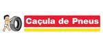 cacula